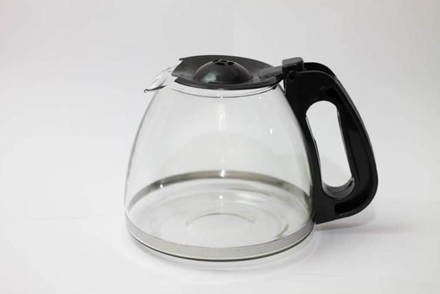 Imagem de Jarra Compatível para Cafeteira Britânia CP38 Inox / Digital