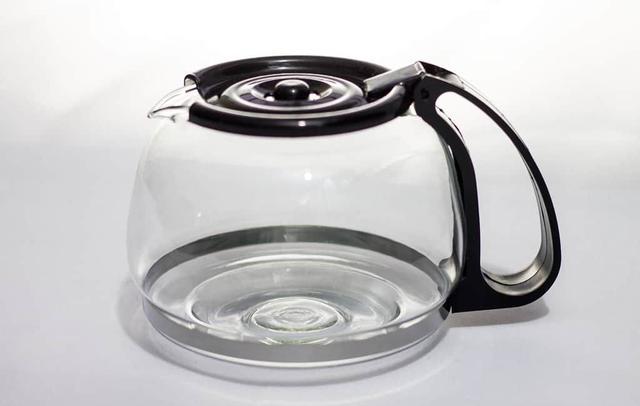 Imagem de Jarra Compatível para Cafeteira Mondial Bella Arome 14 / BD DCM-40 / Britânia E Outras