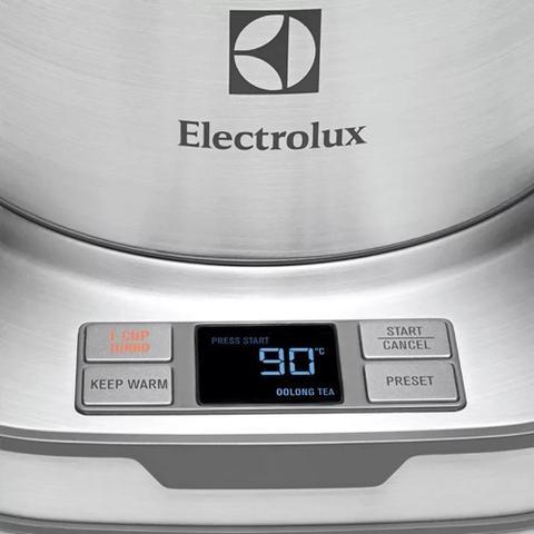 Imagem de Jarra Elétrica Expressionist (EKP50) - Electrolux - 110v