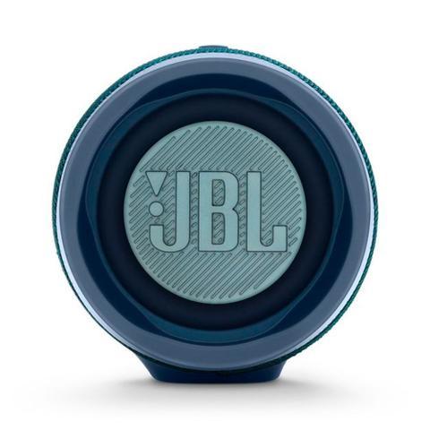 Imagem de JBL Charge 4