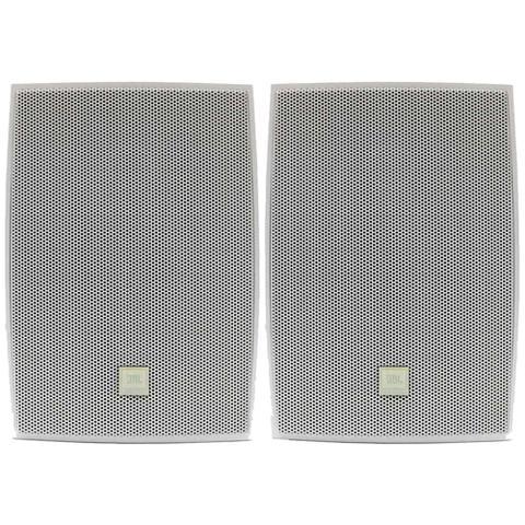 Imagem de JBL Selenium C521B Par de Caixas de som para ambiente 40w