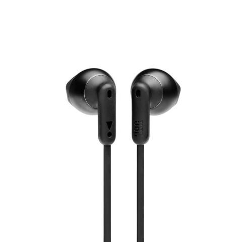 Imagem de JBL Tune 215BT Fone de Ouvido sem fio in-ear duração da bateria de até 16 horas