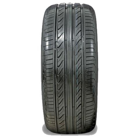 Imagem de JOGO 2 pneus aro 15 LANDSAIL 205/60 R15 91V LS388