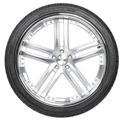 Imagem de Jogo 2 pneus aro 17 Landsail 225/45 R17 LS588 UHP 94W XL
