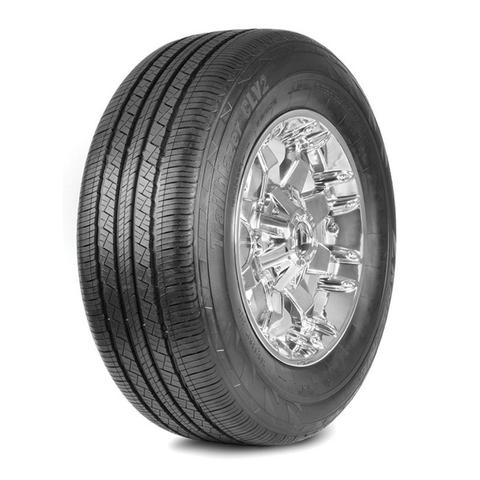 Imagem de JOGO 2 pneus aro 17 LANDSAIL 265/70 R17 115H CLV2