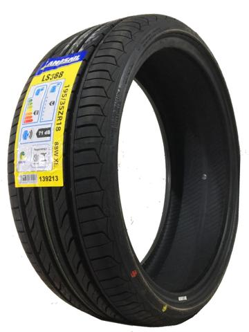 Imagem de Jogo 2 pneus aro 18 Landsail 195/35 R18 LS388 88W