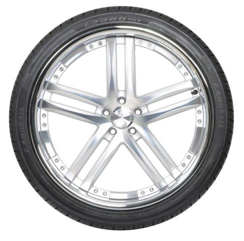 Imagem de Jogo 2 pneus aro 18 Landsail 225/55 R18 LS588 SUV 102W XL