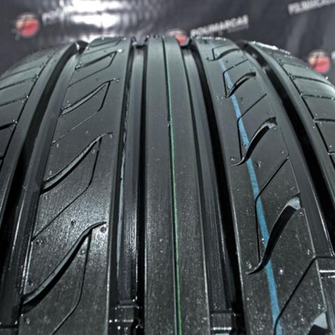 Imagem de Jogo 4 pneus aro 15 Landsail 185/65 R15 LS388 88H