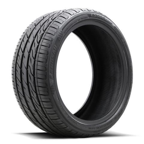 Imagem de Jogo 4 pneus aro 18 LANDSAIL 255/35 R18 94W XL LS588 UHP