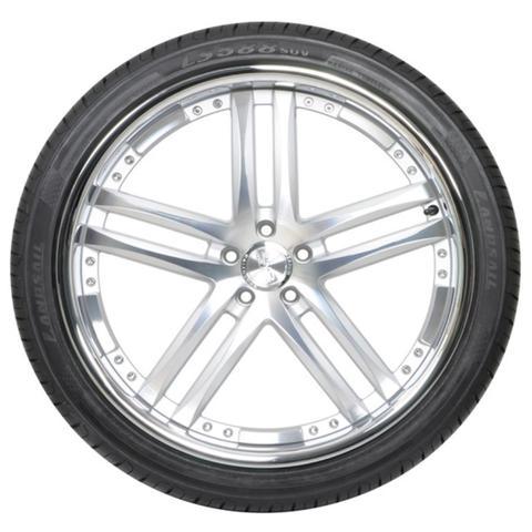 Imagem de Jogo 4 pneus aro 20 Landsail 255/50 R20 LS588 SUV 109Y XL