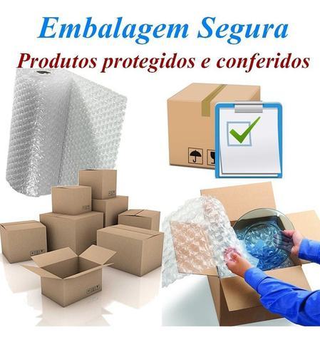 Imagem de Jogo 6 Pratos Fundos 24cm Eterna Porcelana Schmidt