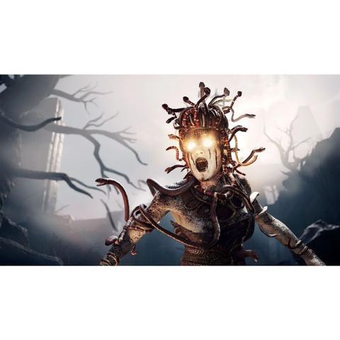 Imagem de Jogo Assassins Creed Odyssey Xbox One