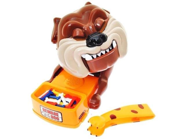 Imagem de Jogo Bad Dog Não Acorde o Cachorro
