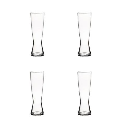 Imagem de Jogo copos de cerveja Spiegelau Beer Classics 425ml 4 peças