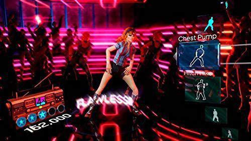 Imagem de Jogo Dance Central XBOX 360