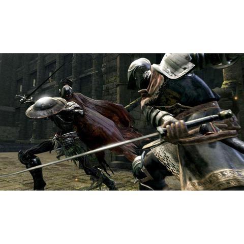 Imagem de Jogo Dark Souls Remastered - Xbox One