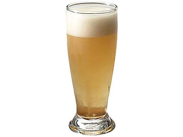 Imagem de Jogo de Copos para Cerveja 6 Peças