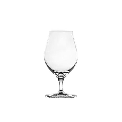 Imagem de Jogo de Copos para Cerveja Spiegelau Craft Beer 500 ml - 4 peças