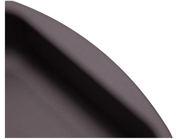 Imagem de Jogo de Formas de Alumínio Antiaderente Brinox
