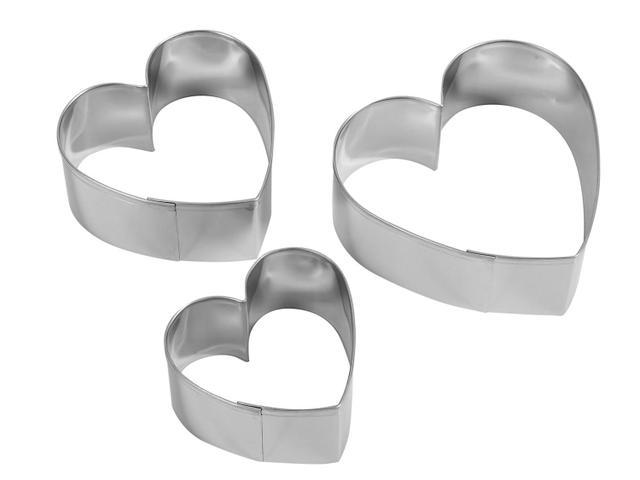 Imagem de Jogo de Formas de Alumínio Antiaderente Tramontina