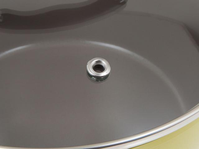 Imagem de Jogo de Panelas Brinox Antiaderente de Alumínio