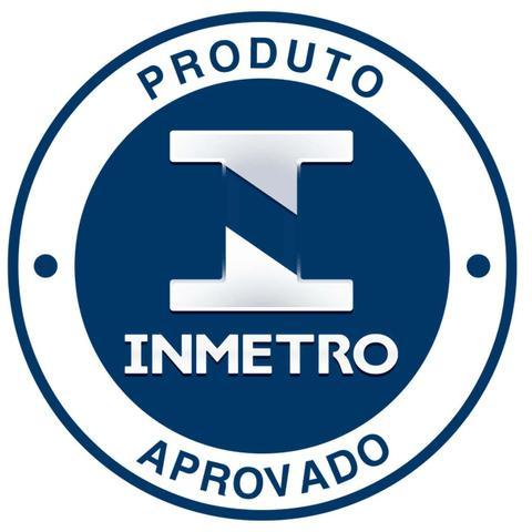 Imagem de Jogo de Pastilha de Freio Dianteira Fiat Palio Siena 09 a 16 Uno Way 09 a 12 Fiorino 10 a 18 Ecopads