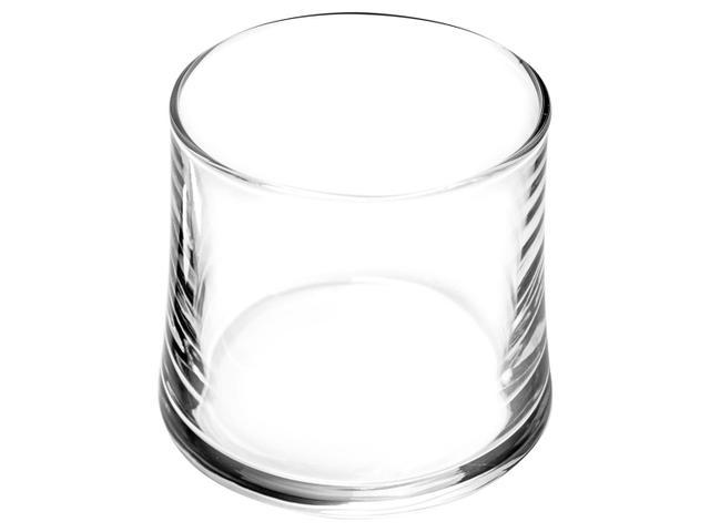 Imagem de Jogo de Sobremesa de Vidro 12 Peças Ruvolo