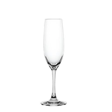 Imagem de Jogo de Taças Champagne com 4 Peças 190ml - Spiegelau