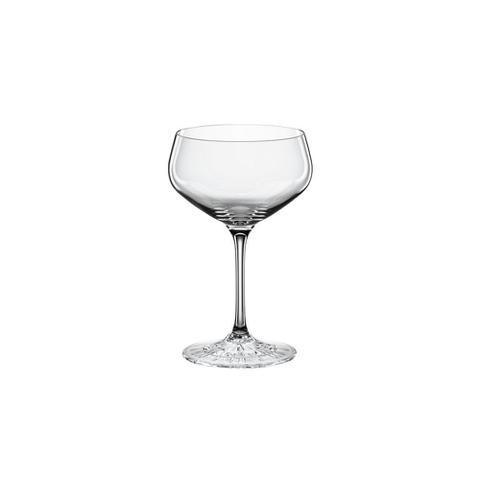 Imagem de Jogo de Taças para Champanhe Spiegelau Perfect Serve 235 ml - 4 peças
