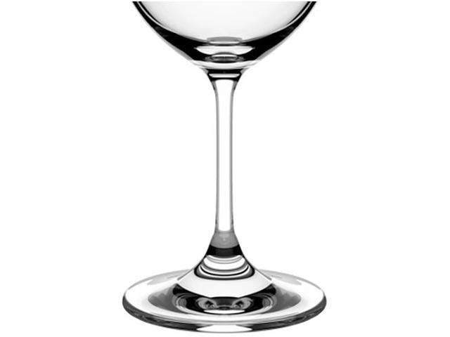Imagem de Jogo de Taças para Vinho Cristal 450ml 6 Peças