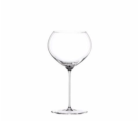 Imagem de Jogo de Taças para Vinho Tinto Spiegelau Novo 750 ml - 2 peças