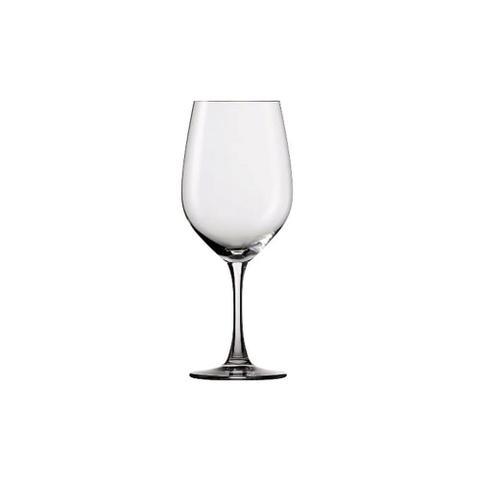 Imagem de Jogo de Taças para Vinho Tinto Spiegelau Winelovers 580 ml - 4 peças
