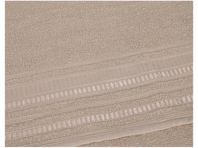 Imagem de Jogo de Toalhas de Banho Atlântica Delicata