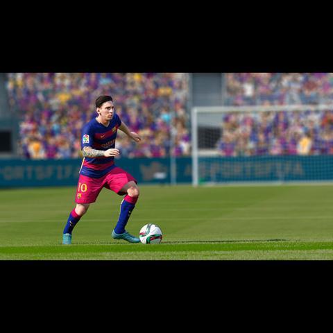 Imagem de Jogo Fifa 2016 Xbox One - EA
