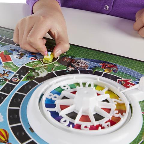 Imagem de Jogo Game of Life Eletrônico - Hasbro