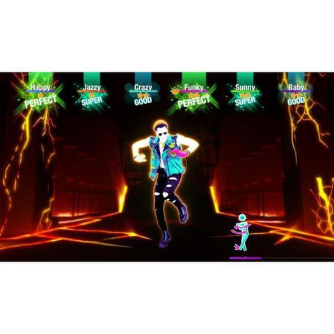 Imagem de Jogo Just Dance 2021 para Xbox One & Xbox Series