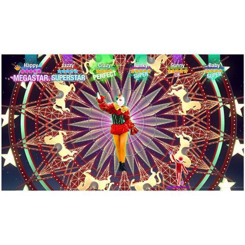 Imagem de Jogo Just Dance 2021 - PS4