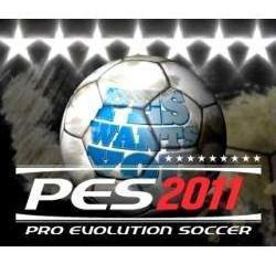 Imagem de Jogo Mídia Física Pro Evolution Soccer 2011 Original Psp