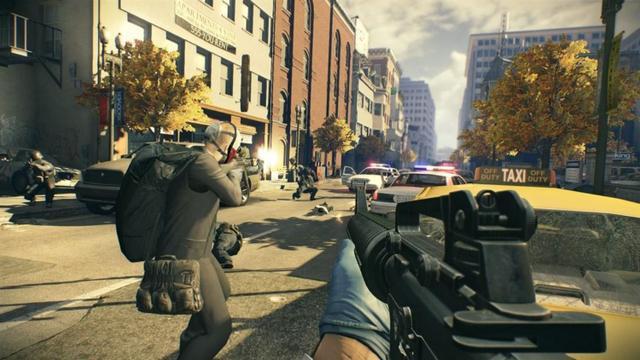 Imagem de Jogo Payday 2 (SafeCracker Edition) - Xbox 360