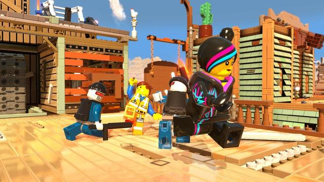 Imagem de Jogo Tales of Vesperia - Xbox 360