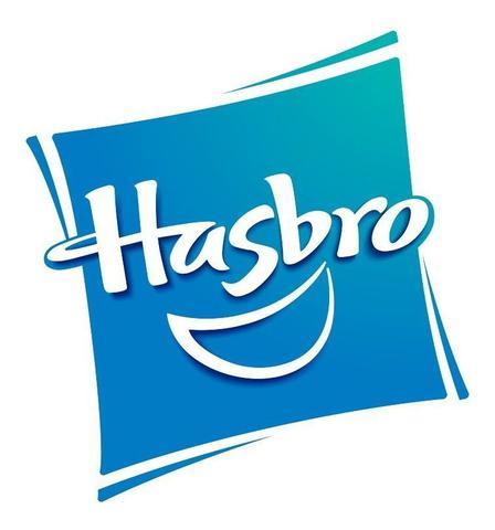 Imagem de Jogo Twister Com Novos Movimentos Hasbro