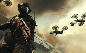 Imagem de Jogos Call Of Duty Cod Black Ops 1 E 2 Combo Pack Para Ps3