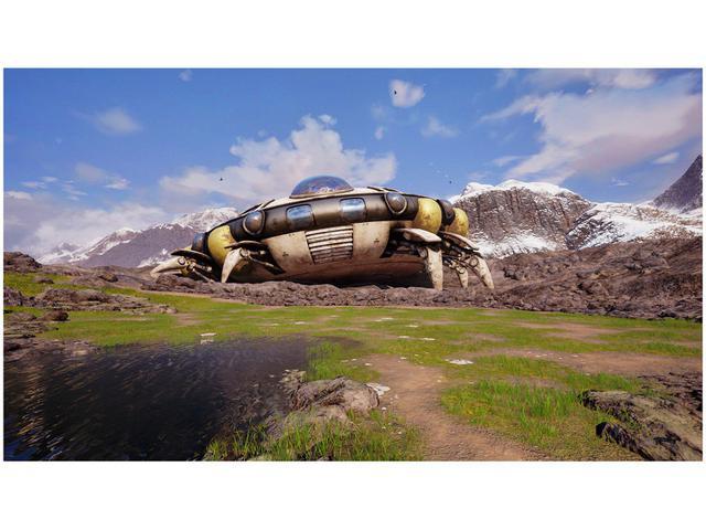 Imagem de Jump Force para Xbox One