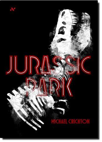 Imagem de Jurassic Park
