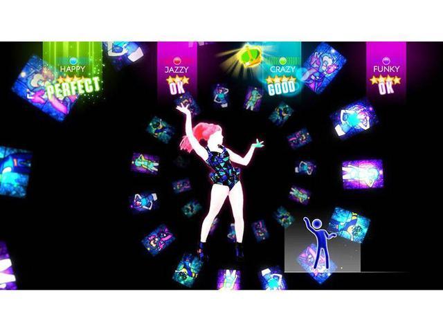 Imagem de Just Dance 2014 para Xbox One