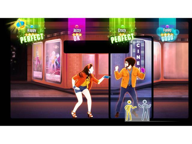 Imagem de Just Dance 2015 para Xbox One