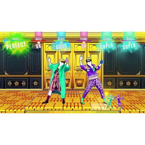 Imagem de Just Dance 2018 - Xbox One
