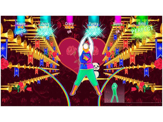 Imagem de Just Dance 2019 para Xbox One