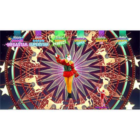 Imagem de Just Dance 2021 - Switch