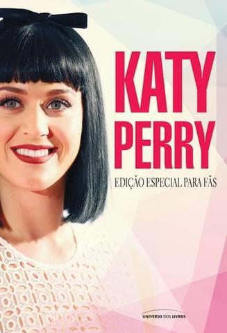 Imagem de Katy Perry